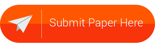 Submit_Paper_Here.png