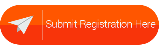 Submit%20Registration%20Here.png